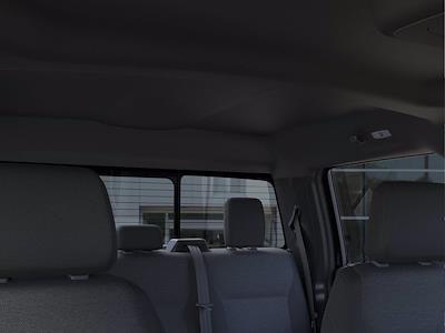 2021 F-150 SuperCrew Cab 4x4,  Pickup #JC22029 - photo 21