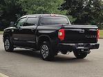 2021 Tundra 4x4,  Pickup #JC22033A - photo 6