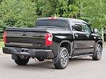 2021 Tundra 4x4,  Pickup #JC22033A - photo 8