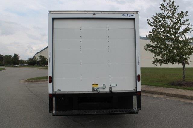 2021 Ford E-350 4x2, Rockport Cutaway Van #JC23593 - photo 6