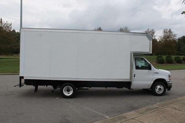 2021 Ford E-350 4x2, Rockport Cutaway Van #JC23593 - photo 7
