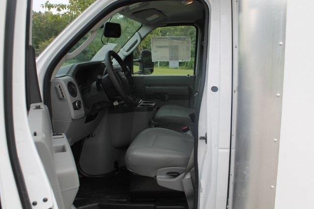 2021 Ford E-350 4x2, Rockport Cutaway Van #JC23593 - photo 8