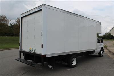 2021 Ford E-350 4x2, Rockport Cutaway Van #JC23593 - photo 2
