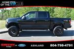 2019 F-150 SuperCrew Cab 4x4, Pickup #JC23909 - photo 2
