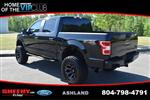 2019 F-150 SuperCrew Cab 4x4, Pickup #JC23909 - photo 6