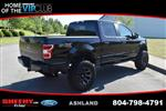 2019 F-150 SuperCrew Cab 4x4, Pickup #JC23909 - photo 8