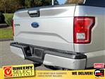 2016 Ford F-150 SuperCrew Cab 4x4, Pickup #JC30126C - photo 11