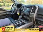 2016 Ford F-150 SuperCrew Cab 4x4, Pickup #JC30126C - photo 17