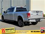 2016 Ford F-150 SuperCrew Cab 4x4, Pickup #JC30126C - photo 9