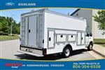 2019 E-450 4x2,  Rockport Workport Service Utility Van #JC30388 - photo 6