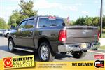 2019 Ram 1500 Crew Cab 4x4, Pickup #JC30543A - photo 5