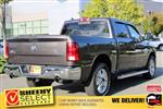 2019 Ram 1500 Crew Cab 4x4, Pickup #JC30543A - photo 6