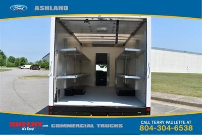 2019 E-350 4x2,  Rockport Cargoport Cutaway Van #JC34055 - photo 5