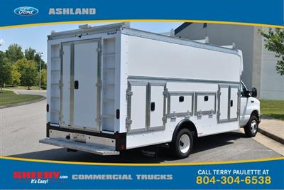 2019 E-450 4x2,  Rockport Workport Service Utility Van #JC37236 - photo 6
