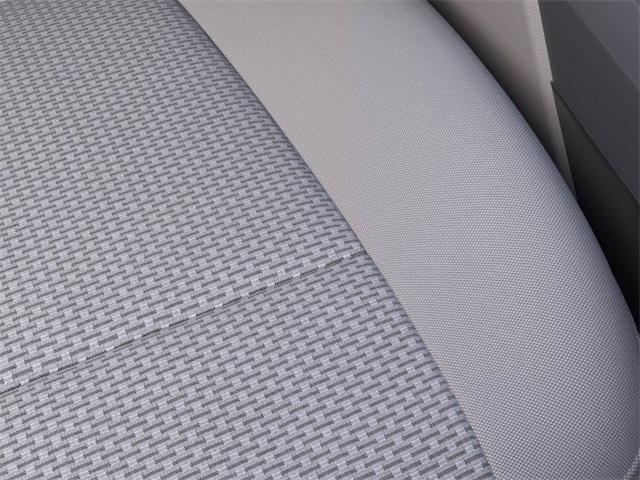 2020 Ford F-150 SuperCrew Cab 4x4, Pickup #JC39543 - photo 16