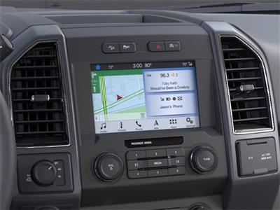 2020 Ford F-150 SuperCrew Cab 4x4, Pickup #JC39543 - photo 14
