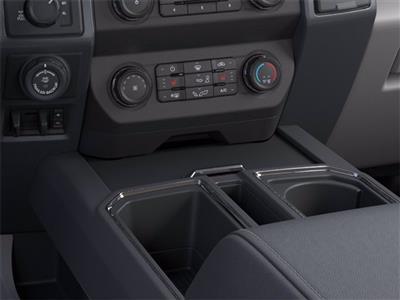 2020 Ford F-150 SuperCrew Cab 4x4, Pickup #JC39543 - photo 15