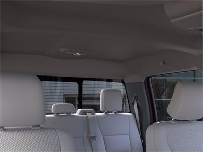 2020 Ford F-150 SuperCrew Cab 4x4, Pickup #JC39543 - photo 22