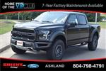 2019 F-150 SuperCrew Cab 4x4, Pickup #JC41568 - photo 1