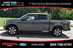 2019 F-150 SuperCrew Cab 4x2, Pickup #JC42053 - photo 6