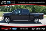 2019 F-150 SuperCrew Cab 4x4, Pickup #JC42059 - photo 6