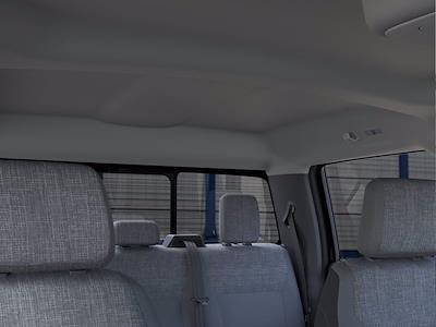 2021 F-150 SuperCrew Cab 4x4,  Pickup #JC42596 - photo 22