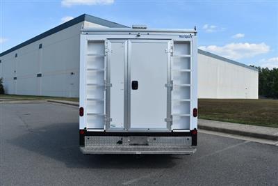 2019 E-350 4x2, Rockport Workport Service Utility Van #JC45578 - photo 7