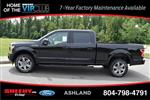 2019 F-150 SuperCrew Cab 4x4,  Pickup #JC53644 - photo 6