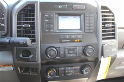 2020 Ford F-450 Regular Cab DRW 4x2, Rugby Dump Body #JC55698 - photo 12