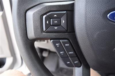 2020 Ford F-450 Regular Cab DRW 4x2, Rugby Dump Body #JC55698 - photo 23