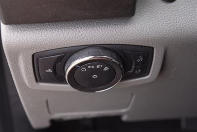 2020 Ford F-450 Regular Cab DRW 4x2, Rugby Dump Body #JC55698 - photo 26