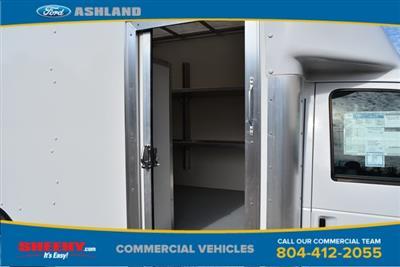 2019 E-350 4x2, Rockport Cargoport Cutaway Van #JC57405 - photo 5