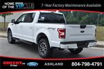 2019 F-150 SuperCrew Cab 4x4,  Pickup #JC64308 - photo 2