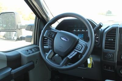2021 Ford F-250 Super Cab 4x2, Reading SL Service Body #JC79004 - photo 11