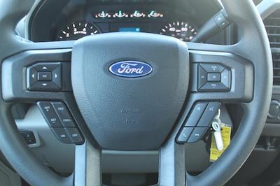 2021 Ford F-250 Super Cab 4x2, Reading SL Service Body #JC79004 - photo 22