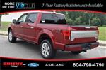 2019 F-150 SuperCrew Cab 4x4,  Pickup #JC80091 - photo 1