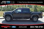2019 F-150 SuperCrew Cab 4x4,  Pickup #JC80103 - photo 6