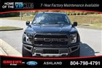 2019 F-150 SuperCrew Cab 4x4,  Pickup #JC80103 - photo 7