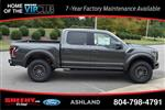 2019 F-150 SuperCrew Cab 4x4,  Pickup #JC80104 - photo 5