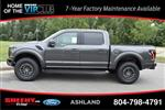 2019 F-150 SuperCrew Cab 4x4,  Pickup #JC80104 - photo 6