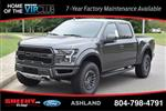 2019 F-150 SuperCrew Cab 4x4,  Pickup #JC80104 - photo 1