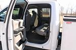 2021 Ford F-350 Crew Cab DRW 4x4, Reading SL Service Body #JC82839 - photo 18