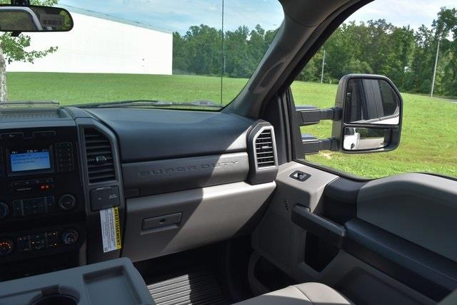 2020 Ford F-250 Crew Cab 4x4, Cab Chassis #JC91979 - photo 16