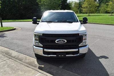 2020 Ford F-250 Crew Cab 4x4, Cab Chassis #JC91979 - photo 3