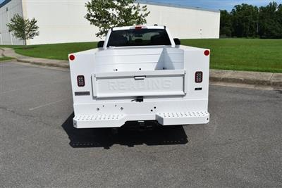2020 Ford F-250 Crew Cab 4x4, Cab Chassis #JC91979 - photo 6