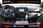 2019 F-150 SuperCrew Cab 4x2,  Pickup #JC97699 - photo 10