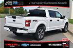2019 F-150 SuperCrew Cab 4x2,  Pickup #JC97699 - photo 5