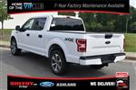 2019 F-150 SuperCrew Cab 4x2,  Pickup #JC97699 - photo 2