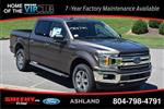 2019 F-150 SuperCrew Cab 4x4,  Pickup #JC97701 - photo 3