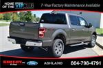 2019 F-150 SuperCrew Cab 4x4,  Pickup #JC97701 - photo 5